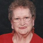 Betty Smasal