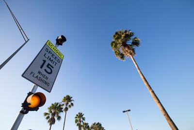 speed-sign