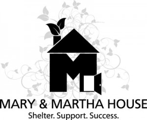 M&M-House-Logo