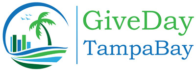 GIVE-DAY-LOGO