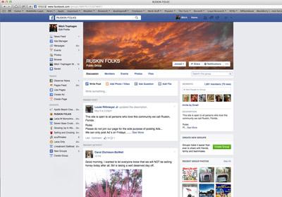 virtualcommunities_screenshot