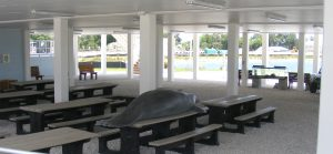 outdoorclassrooms