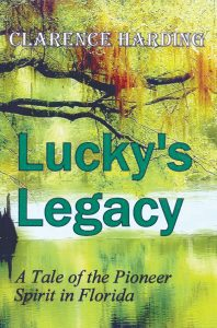 LUCKY'S LEGACY