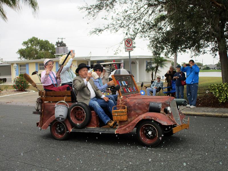 Golf Cart Decorations For Parade Golf Cart Golf Cart Customs