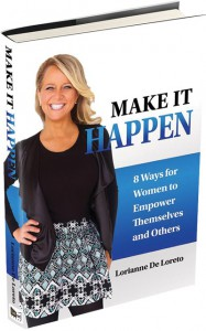 Make-It-Happen-book-cover