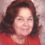 Vivian Swiger