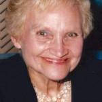 Connie Marinchek