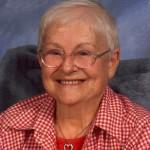 Pearl Hamlin