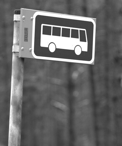 bus-sign