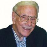 Alvin Schafer