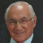 Charles DeRico