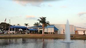 www.suncitycenter.org photo
