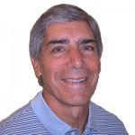 New Board member Richard Angerosa