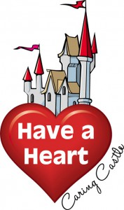 HH-Caring-Castle-logo