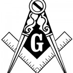 Masonic-symbol