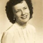 Mary-Smith