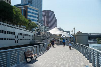 L1004951-riverwalk