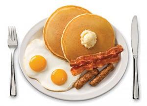 Grand-Slam-Breakfast