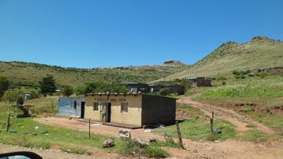 Maseru,-Lesotho---2012-(1)