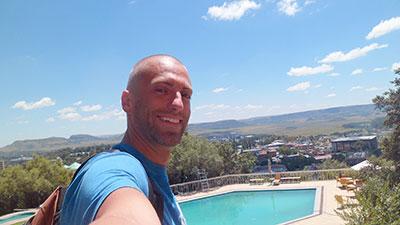 Maseru,-Lesotho---2012-(19)