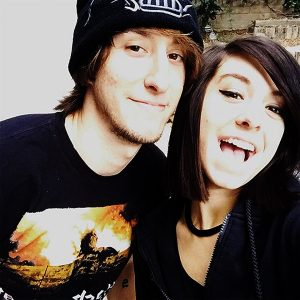 Christina Grimmie's brother Marcus, is being called a hero for wrestling the gunman to the ground and preventing further loss of life.