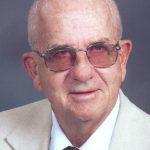 EDWIN L. MYERS