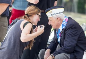 IMG_6596-pearlharborday