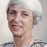 KAREN L. LUNDEEN