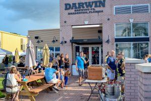 outside-darwins-1
