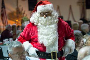 img_2113-111016_seniorchristmas