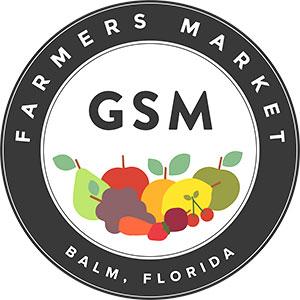 gsm-farmers-market-logo