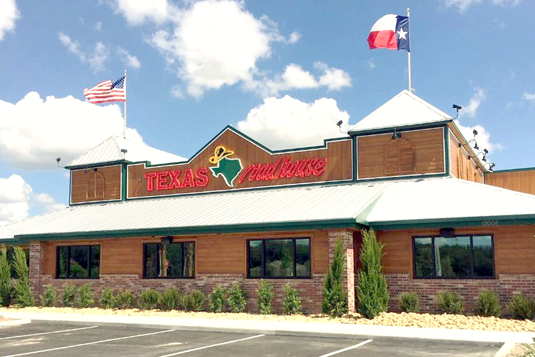 Riverview Welcome Texas Roadhouse The Observer News South Shore Riverview Sun City Center