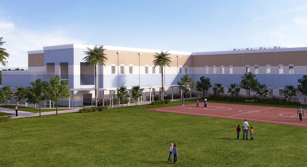 Riverview Will Have Another Charter School The Observer News South Shore Riverview Sun City Center